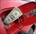 Украинские цены на бензин обогнали американские