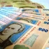 Бюджет Запорожья недополучит от аренды 1,7 млн грн