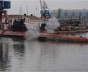 В следующем году Запорожье уйдёт под воду!