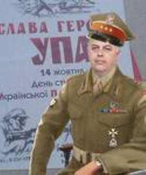 Новая коалиция от КПУ!