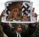 Порт, война и голод: цели США и задачи Саакашвили в Одессе