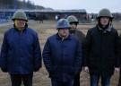 МОЛНИЯ: Нацгвардия в панике бежала из Дебальцево - ВИДЕО 18+