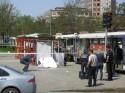 СБУ составила ФОТОроботы подозреваемых во взрывах - ВИДЕО