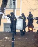 Боевики Евромайдна слили сами себя! Изучайте матчасть!