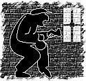 9 краж на сумму больше 7 тысяч гривен за неделю