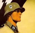 Ещё одного нациста задержали за поджог офиса Партии регионов