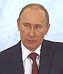 Послание Владимира Путина Федеральному собранию — ВИДЕО