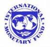 МВФ выделил Украине миллиарды долларов
