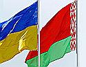 Беларусь стягивает силы на границу с Украиной