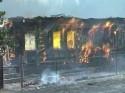 Россия в огне: стихийные пожары уничтожают целые деревни ФОТО+ВИДЕО
