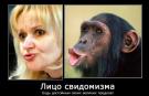 Жителей Украины, разговаривающих на русском, хотят штрафовать!