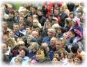 Украинцев станет на 10 млн меньше