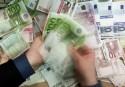 Банкир завладел деньгами вкладчиков