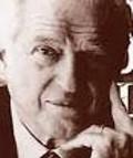 Скончался известный писатель Сидни Шелдон