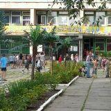 В детских лагерях выявлены факты антисанитарии