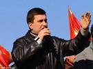 Олесь Бузина: президент, выпускайте Маркова!