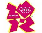 Кому достанутся 12 комплектов наград на Олимпиаде-2012?