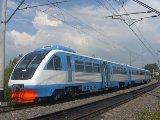 Приднепровская железная дорога уже назначила 15 дополнительных поездов