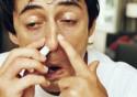Свыше 4 тысяч запорожцев заболели гриппом и ОРВИ