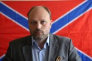 Владимир Рогов: Война с Россией уже идёт! - ВИДЕО