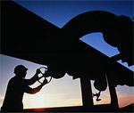 Украинцы в 2008 году платили за газ $320 за 1000 кубов! Кто нажился?!
