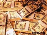 Наличный рынок практически не увидел дешевых долларов НБУ