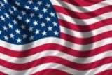 США признают независимость Южной Осетии и Абхазии