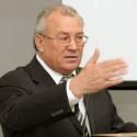 В Запорожье одним депутатом стало больше