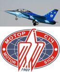 Китай представил конкурента Як-130