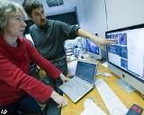 Коллайдер разогнался до открытия «частицы Бога»! Видео
