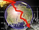 Миру грозит новый экономический кризис!
