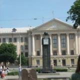 Запорожские власти требуют срочно наказать нарушителей правил благоустройства города