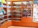 В городе появится первая почтовая аптека