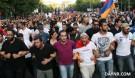 США наносят удар по России в Армении