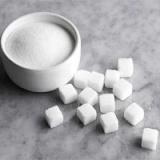 Почему жителям Запорожья не нужен дешевый сахар
