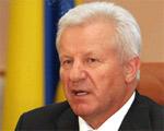 Александр Мороз: Ющенко хочет стать монархом