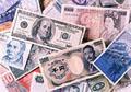 Миллионеры Запорожья множатся