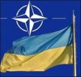 Невзирая на кризис Ющенко приказал потратить деньги на... вступление в НАТО!