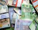 1 000 000 грн. - за информацию об убийце пяти человек в банке