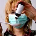 Днепропетровск готовится к вспышке холеры, а Запорожье?