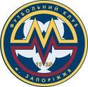2 победы запорожского «Металлурга»