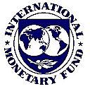 Лживые страшилки от МВФ
