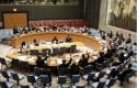 ООН одобрила резолюцию по Ливии. Авиаудары могут начаться сегодня