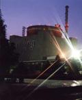 Пятый энергоблок ЗАЭС отключён