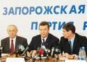 Откровения Вячеслава Богуслаева: 'Мы сейчас наводим порядок!'