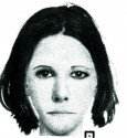 Взрыв в Запорожье: милиция ищет кареглазую женщину