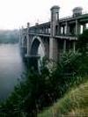 Строители мостов не успевает за темпами финансирования