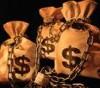 Зампред налоговой погорела на взятке в 100 000 грн.!