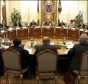 Заседание СНБО пройдет… на даче Януковича
