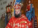 Запорожский архиерей Лука впервые посетил Бердянскую епархию